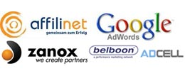 affiliatemarketing google-marketing