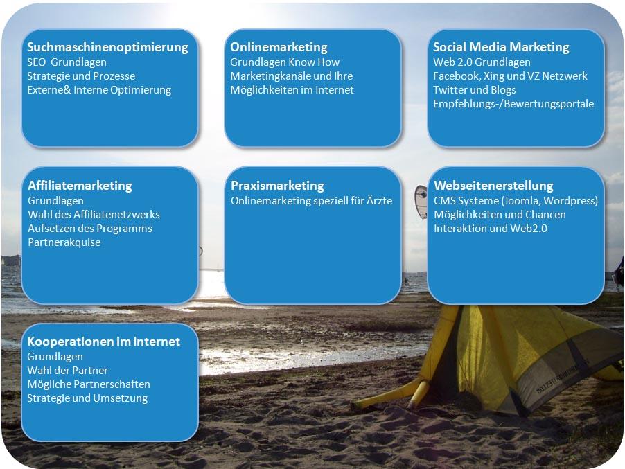 onlinemarketing seminare internetmarketing