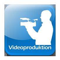 Imagevideos Onlineclips Filmproduktion