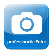 Professionelle Fotos und Fotoshootings