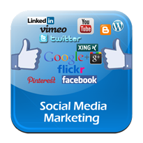 Social-media-marketing - Web2.0