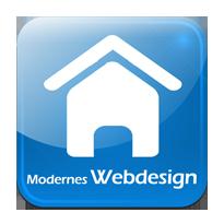 Webdesign Homepage Optimierung und Blog Erstellung