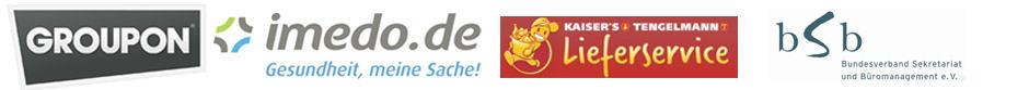 Referenzen Onlinemarketing Beratung SEO Affiliatemarketing