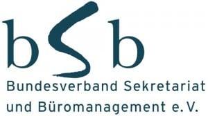 Partner bSb