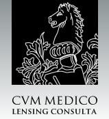 Unternehmensberatung für Zahnärzte und Ärzte mit Full-Service-Leistungen