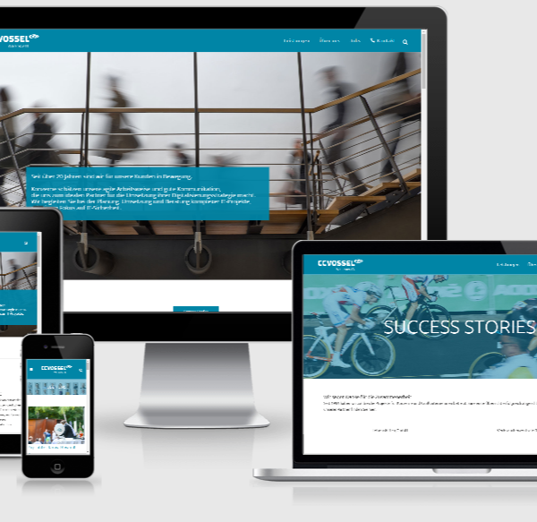 webdesign agentur kassel