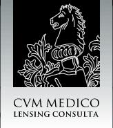 CUM MEDICO - Lensing Consulta