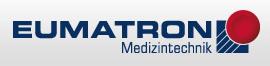 Eigenbluttherapie, Photobiologische Therapie- UVE, UVB, HOT