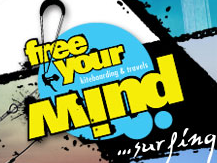 Kitesurfing Tarifa - Spain - Free your Mind kiteboarding school - Kitesurfing Tarifa Spain - learn how to kitesurf