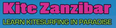 Kitesurfing Zanzibar. Kiteschool for the best Kite Courses in Africa