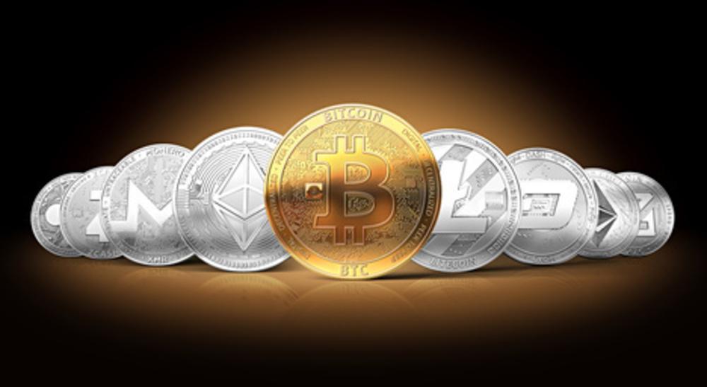 Kryptowaehrung-bitcoin-ethereum-agentur