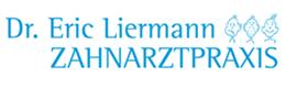 Logo-Zahnarztpraxis-Koeln-Liermann5