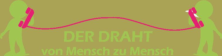 Logo_Final_zw