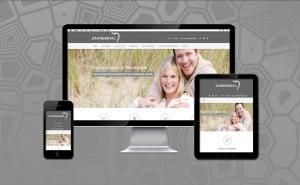 Referenz Webseite Zahnimplantate-Wiesbaden