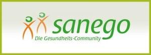 Sanego-arztportal-bewertungen