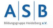 Seminare   Weiterbildung  ASB