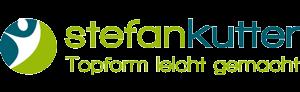 StefanKutter-Logo_300