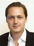 Tengelmann Referenz SEO-Optimierung