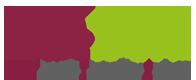 VIA-Dent-Zahnarztpraxis-muehlacker-logo
