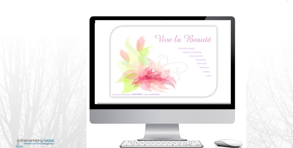 Webdesign-Referenz-permanent-makeup-studio-berlin