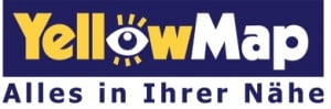 YellowMap-branchenbuch-logo