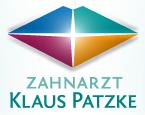 Zahnarzt Aschaffenburg - Ihre Zahnarztpraxis Klaus Patzke