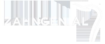 Zahngenial-Zahnarztpraxis-Wiesbaden-Logok