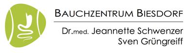 bauchzentrum-gastroenterologie-berlin-biesdorf-logo