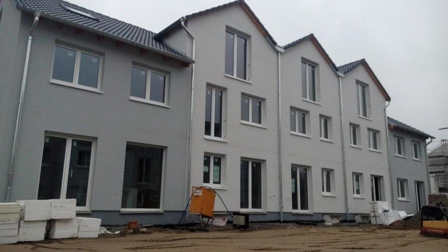 Bauen mit NCC - Bonava - Erfahrungsbericht