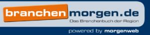 branchenmorgen-branchenbuch-logo