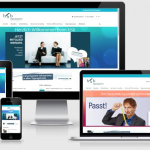 bsboffice-webdesign-wordpress-agentr