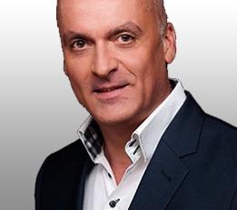 Content-Marketing - Texter Stefan Dambach