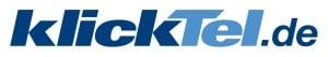 www.klickTel.de