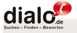 dialo.de-branchenbuch-app