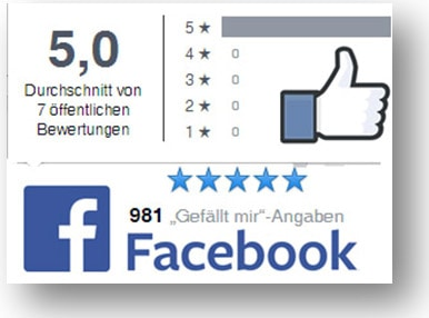 facebook-bewertungen-webdesign-agentur-berlin3