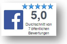 facebook-bewertungen-webdesign-agentur-berlin4