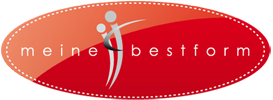 meine-bestform-berlin-logo