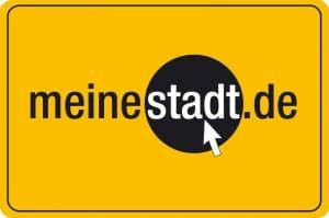 meinestadt_branchenbuch-logo