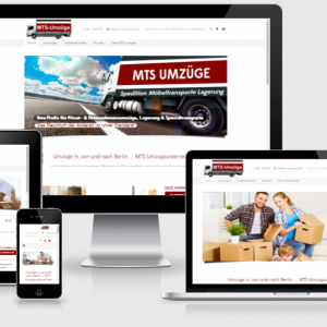 mts-umzugsunternehmen-wordpress-webdesign-agentur
