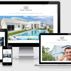 mwi-real-estate-immobilienmakler-webseite