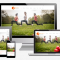 mypersonaltrainer Berlin - Wordpress-Webdesign - Referenz