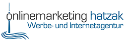 Onlinemarketing Agentur Hatzak aus Berlin