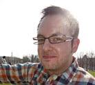 praxismarketing designer-kevin-robert-michelson2