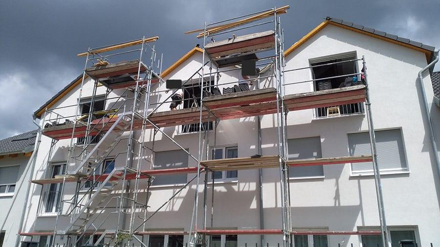 reihenhaus-kaufen-bauen-ncc-bonava-berlin-brandenburg2