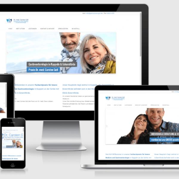 responsive-webdesignagentur-berlin-gastroentrologie-arztpraxis