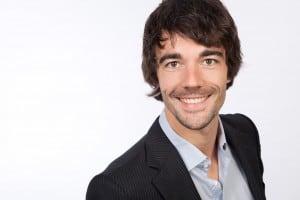 SEO Agentur -professionelle Suchmaschinenoptimierung. Ihr Experte: Matthias Hatzak