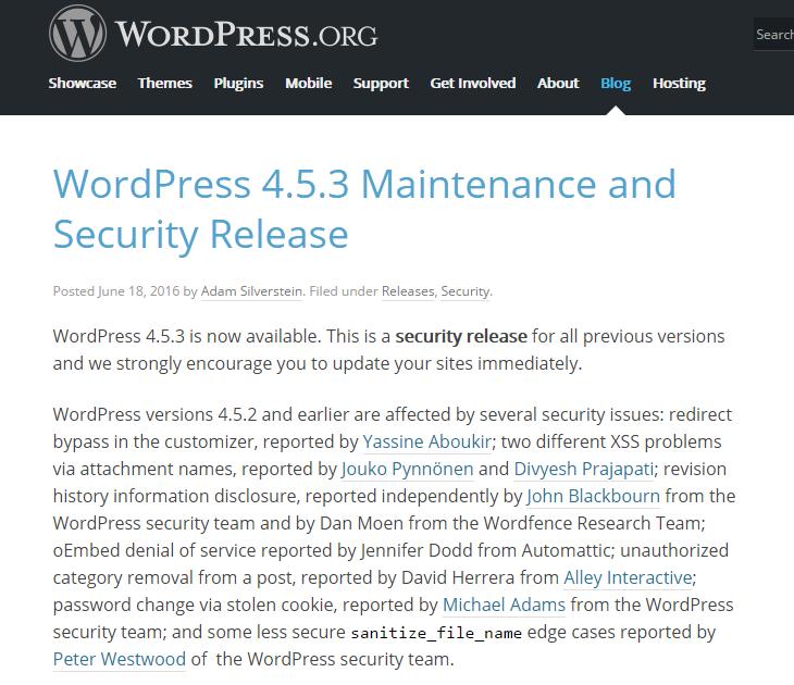 wordpress.org_news_2016_06_wordpress-4-5-3_