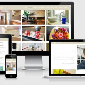 zahnarztpraxis-cmk-berlin responsive-Wordpress-webdesign