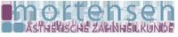 zahnarztpraxis-mortensen-ahlden-aller-200